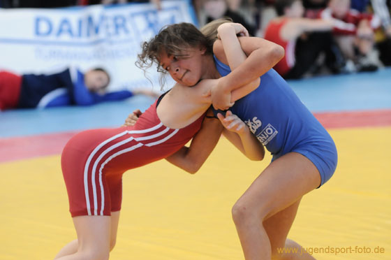 The female wrestling porn videos and pictures online 5